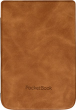 PocketBook Shell brown