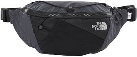 The North Face Lumbnical S Asphalt Grey/TNF Black
