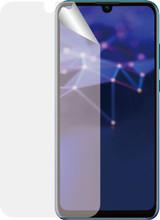Azuri Huawei P Smart (2019) Screenprotector Plastic Duo Pack