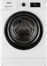 Whirlpool WFW CB EU 800