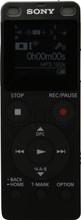 Sony ICDUX560B