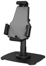 NewStar D200  Anti-Diefstal Universele Tablethouder Zwart