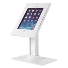 NewStar D300 Bureau Standaard Tablethouder Wit