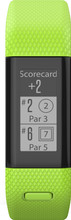 Garmin Approach X40 Groen
