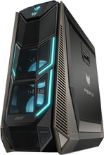 Acer Predator Orion 9000-900 i7X-SLI BE
