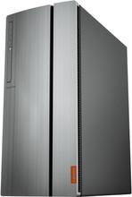 Lenovo Ideacentre 720-18ICB 90HT000UBF