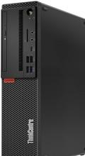Lenovo ThinkCentre M720s - 10ST001HMB- Azerty