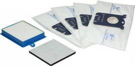 Philips FC8060/01 Starter Kit
