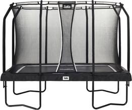 Salta Premium Black Edition 214 x 305 cm