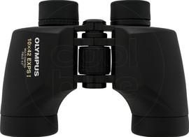 Olympus Premium 10x42 EXPS I