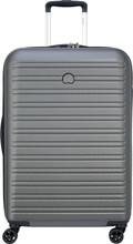 Delsey Segur 2.0 Spinner 55cm Grey