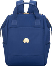Delsey Montrouge Backpack 13,3""