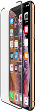 Belkin Tempered Curve Iphone XS Max Screenprotector