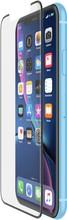 Belkin Tempered Curve Iphone X/Iphone XR Screenprotector Gla