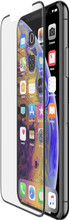 Belkin Tempered Curve Iphone X/Iphone XS Screenprotector Gla