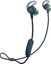 Jaybird Tarah Pro Wireless Sport Blauw