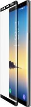Belkin Tempered Curve Samsung Galaxy Note 8 Screenprotector