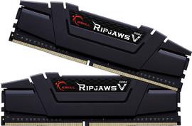 G.Skill Ripjaws V - DIMM 288-PIN (2x8GB)