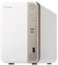 QNAP TS-251B 4GB