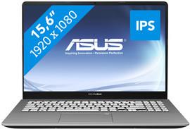 Asus Vivobook S V530FN-BQ187T-BE Azerty