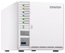 QNAP TS-351