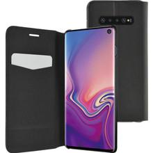 Azuri Booklet Ultra Thin Samsung Galaxy S10 E Book Case Z