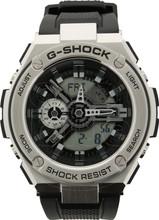 Casio G-Shock G-Steel GST-410-1AER