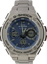 Casio G-Shock G-Steel GST-W110D-2AER