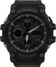 G Shock Zwart Met Rood.Casio G Shock Horloge Kopen Coolblue Voor 23 59u Morgen In Huis