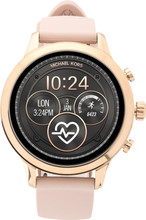 Michael Kors Access Runway Gen 4 Display Smartwatch MKT5048