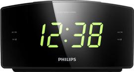 Philips AJ3400/12