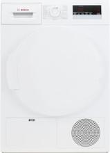 Bosch WTN8320KFG (BE)