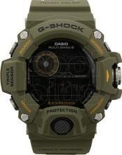 Casio G-Shock Master of G GW-9400-3ER
