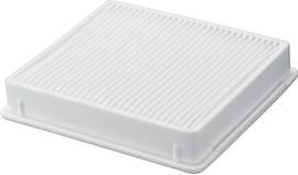 Samsung VCA-VH43 filter