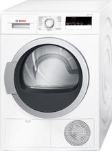 Bosch WTN85202FG