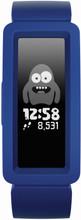 Fitbit Ace 2 Blauw