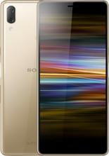 Sony Xperia L3 Goud
