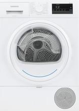 Siemens WT45RV01FG