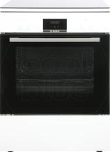 Bosch HLR390020