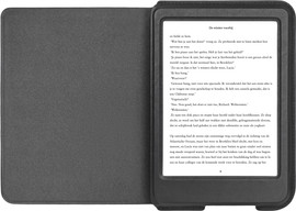 Kobo Clara HD + Cover