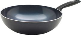 GreenPan Torino keramische wokpan 28 cm - 3.6L