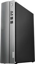 Lenovo ideacentre 310S-08ASR 90G9006XMH