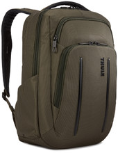 Thule Crossover 2 Backpack 20L Forest Night