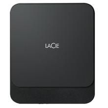 LaCie Portable SSD 2TB USB-C