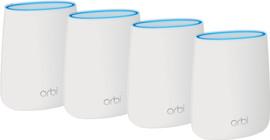 Netgear Orbi RBK24 Micro Multiroom Wifi