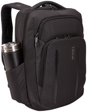 Thule Crossover 2 Backpack 20L Black