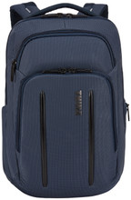 Thule Crossover 2 Backpack 20L Dress Blue