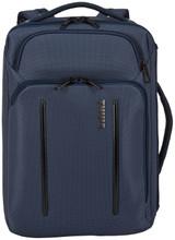 "Thule Crossover 2 Convertible Laptop Bag 15.6"" Dress Blue"