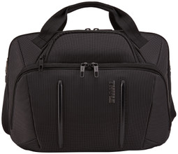 "Thule Crossover 2 Laptop Bag 13.3"" Black"