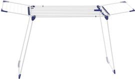 Leifheit Droogrek classic uitschuifbaar 230 solid